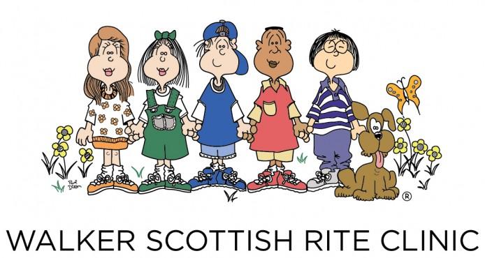 15-MV-30153-Scottish Rite Logo-FIN-300