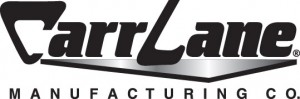 carrlane_logo_2011_v2_std
