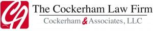 Cockerham jpeg