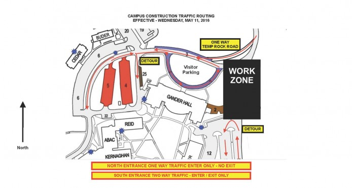 Overall Traffic Plan_Page_1