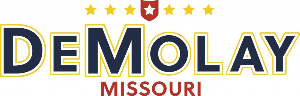 Missouri DeMolay