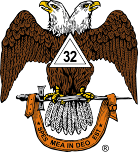 Scottish Rite Freemasons