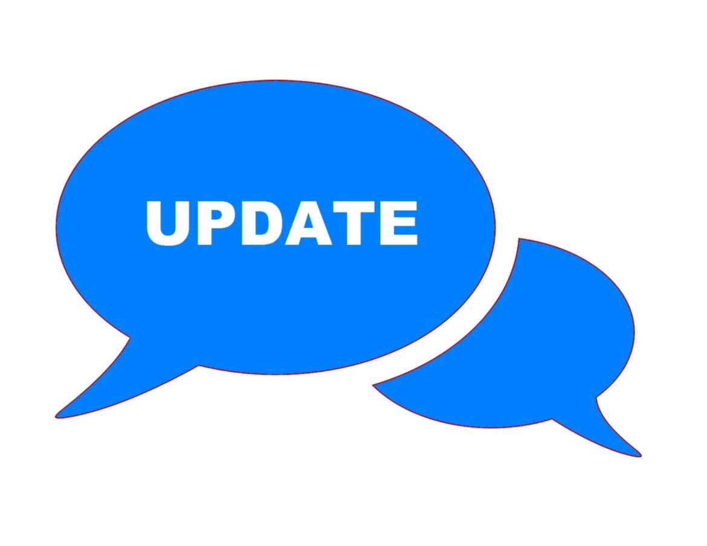 Walker Scottish Rite Clinic – Closure Update
